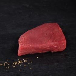 Steak 1e keuze prijs, artisanale online slagerij