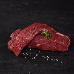 Longhaas prijs, artisanale online slagerij