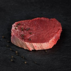 Filet puur prijs, artisanale online slagerij