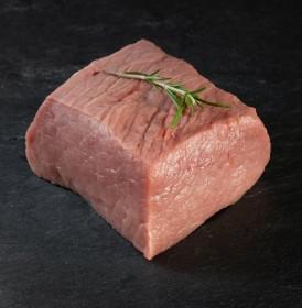 Kalfsgebraad prijs, artisanale online slagerij