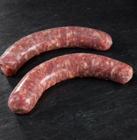 Worst natuur prijs, artisanale online slagerij