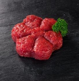 Pikant puur rundvlees prijs, artisanale online slagerij