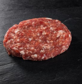 Cordon bleu prijs, artisanale online slagerij