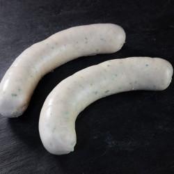 Witte bloedworst prijs, artisanale online slagerij
