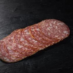 Gesneden hoeveworst prijs, artisanale online slagerij