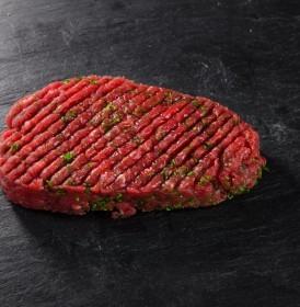 Entrecote puur rund prijs, artisanale online slagerij